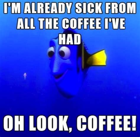 Finding Dory Memes - really funny memes forgetful dory ruin my week