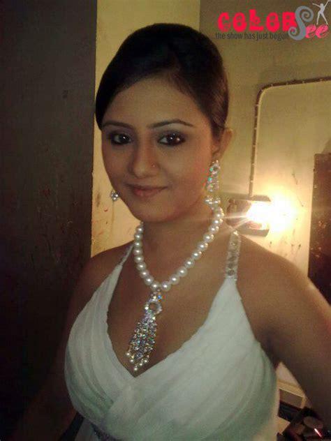 celebsview bengali tv serial actress manali dey