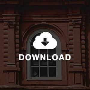 Haus Vermieten Was Beachten : immobilien kaufen und vermieten lohnt sich das zendepot ~ Markanthonyermac.com Haus und Dekorationen