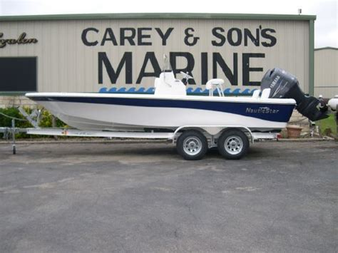 Nautic Star Boats For Sale Ta by Carey Sons Marine Archives Boats Yachts For Sale