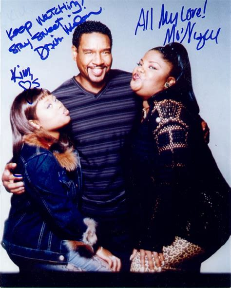 The Parkers - Sitcoms Online Photo Galleries