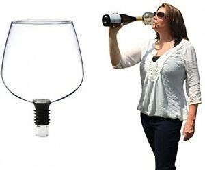 guzzle buddy turns bottle wine  glass drink simply