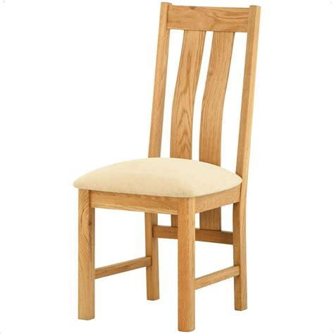provence oak dining chair oldrids downtown