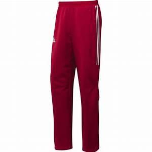 Abverkauf Adidas T12 Sweat Hose Herren günstig kaufen | BOXHAUS