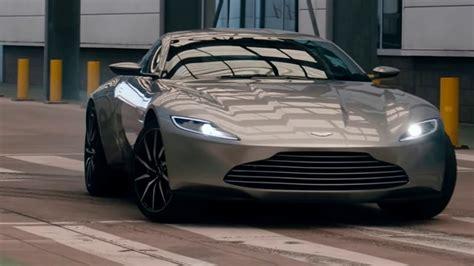 Cost Of Aston Martin Vanquish by 2019 Aston Martin Vanquish Price Auto Car Design