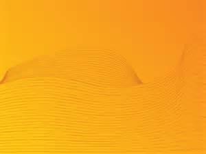 love heart free wallpaper: Yellow Wallpaper