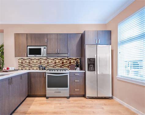 cambiar tu cocina te ayudara  disfrutar mas tu hogar