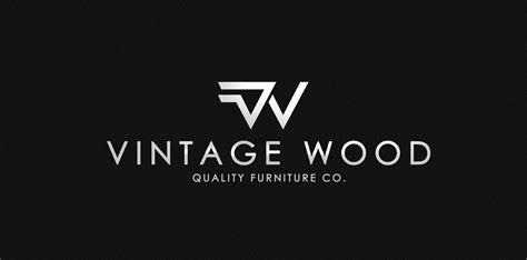wood logo inspiration vintage wood logomoose logo inspiration