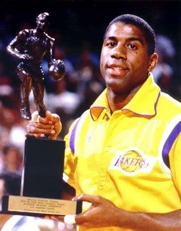 best 25 list of nba mvps ideas on basketball 283 best images about nba b ballers on clyde