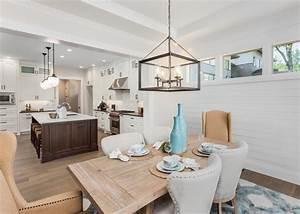 Home, D, U00e9cor, 2018, Home, Lighting, Trends