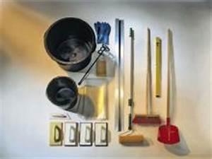 Werkzeug Zum Verputzen : wissenswertes zu putzwerkzeugen bauhaus ~ Orissabook.com Haus und Dekorationen