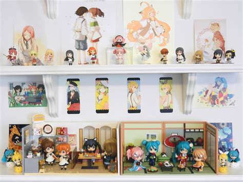 anime expo cafe after after anime expo myfigurecollection net