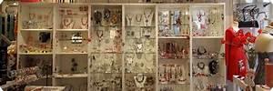 magasin bijoux fantaisie la boutique de maud With magasin bijoux fantaisie