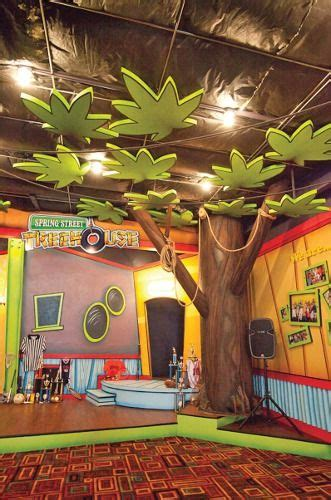 Decorating Ideas For Vbs 2015 by Church Poster Designs Ideas Studio Design Gallery