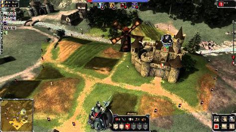 Juego De Tronos Genesis Gameplay Español