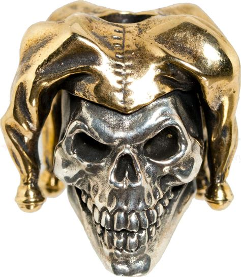 kitchen knives reviews gd skulls usa kc2 jester skull knifecenter
