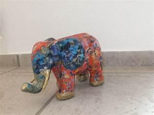 Patches Selber Machen : kinderleicht gestalten mit d copatch einen elefanten ~ One.caynefoto.club Haus und Dekorationen