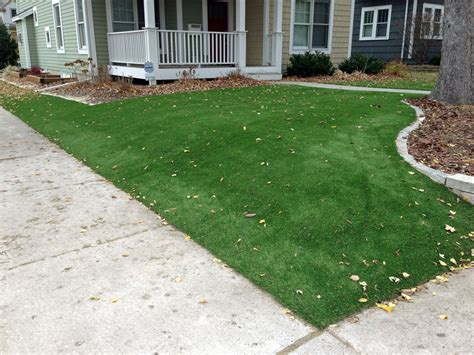 Artificial Turf Cost Cinco Ranch, Texas Lawn And Garden
