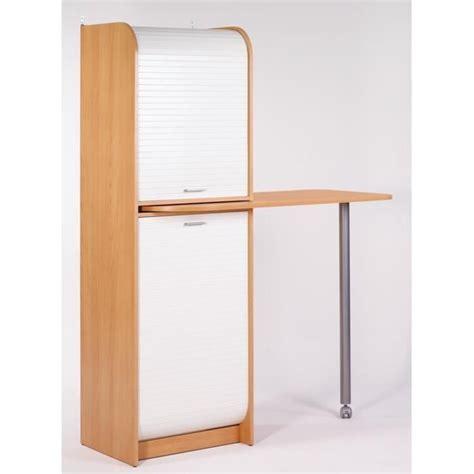 table cuisine rangement meuble cuisine rangement et table amazon ranktify us