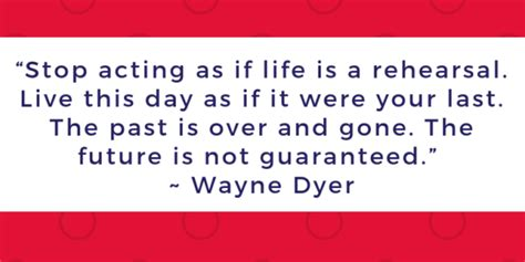 quotes  living   present moment