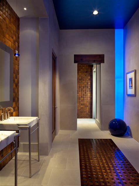pool house wine cellar contemporary bathroom