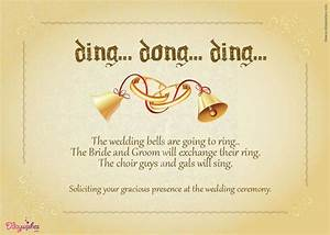 Electronic wedding invitation cards sunshinebizsolutionscom for Electronic wedding invitations indian