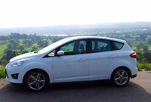 Ford X Max : ford c max ecoboost review driving torque ~ Melissatoandfro.com Idées de Décoration