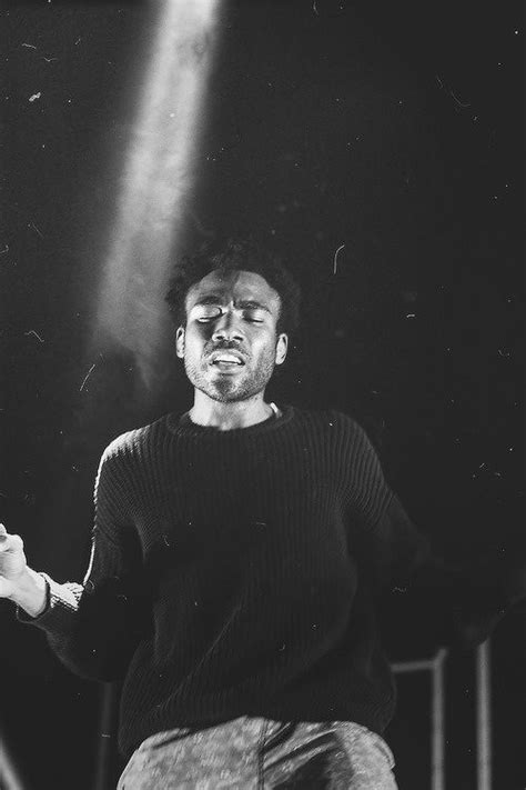 donald glover daddy 41 best donald glover images on pinterest donald glover