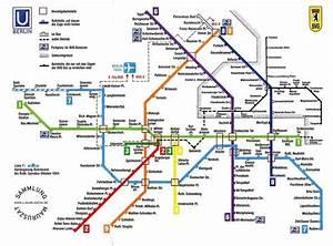 Berlin Bvg Plan : die besten 25 bahn plan ideen auf pinterest u bahn plan u bahn und go kart bahn ~ Orissabook.com Haus und Dekorationen