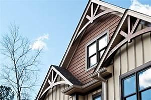Craftsman Homes Mooresville Custom Home Builder