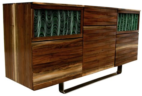 idea wind guide stereo cabinet woodworking plans