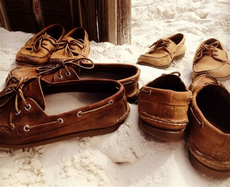 Best Shoes On A Boat by 10 Best Boat Shoes Reviewed In 2018 Nicershoes