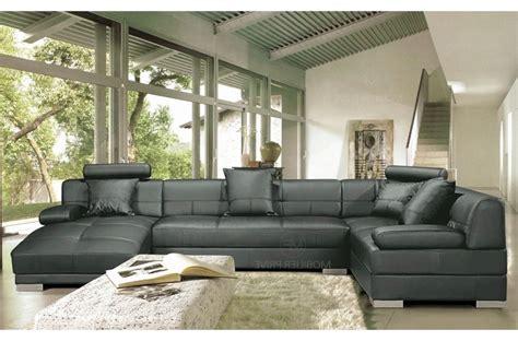 cuir pour canapé quel cuir pour un canape maison design wiblia com