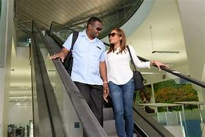 Travel Information  U2013 Jamaica Civil Aviation Authority