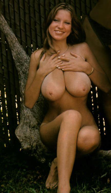 Roberta Pedon Bristol