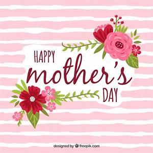 Fondos para dia de las madres   Fondos de Pantalla