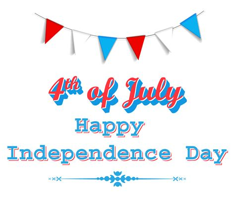 Free Independence Day Cliparts, Download Free Clip Art ...