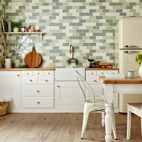 kitchen tile ideas uk kitchen wall tiles the top 3 tile trends perfect for any home tiled kitchen wall coverings