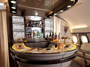 A380 Shower by Emirates A380 Our Fleet The Emirates Experience Emirates United States