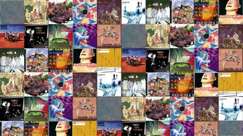 Animal Collective Desktop Wallpaper - animal collective merriweather post pavilion feels