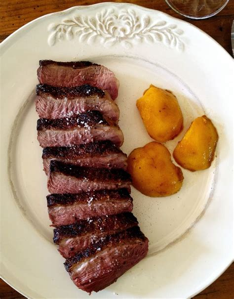 vintage cuisine magret de canard 44 meals you need to try
