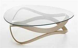 Couchtisch Design Glas : couchtisch glas design deutsche dekor 2017 online kaufen ~ Markanthonyermac.com Haus und Dekorationen
