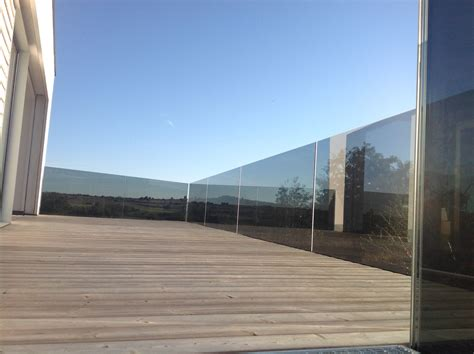 Glas Rahmenlos by Balkongel 228 Nder Glasgel 228 Nder Stiegengel 228 Nder P P