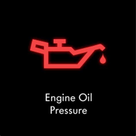 car warning lights volkswagen uk