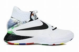 Nike Hyperrev 2016 NCS Net Collectors Society - Sneaker ...  Hyperrev