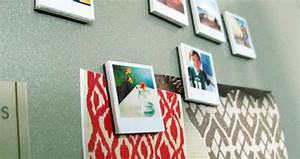 Kreative Ideen Für Zuhause : 9 kreative foto ideen um dein zuhause zu dekorieren blog ~ Markanthonyermac.com Haus und Dekorationen