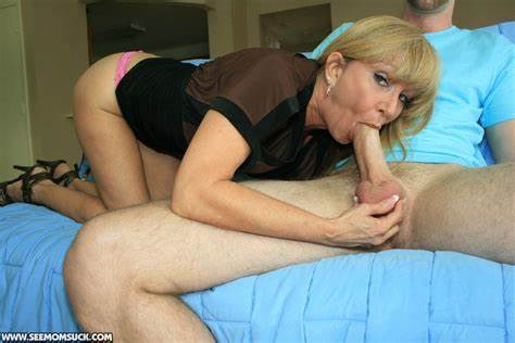 Having Playing With All This Granny Sites Give Dildoing With All This Granny Sites