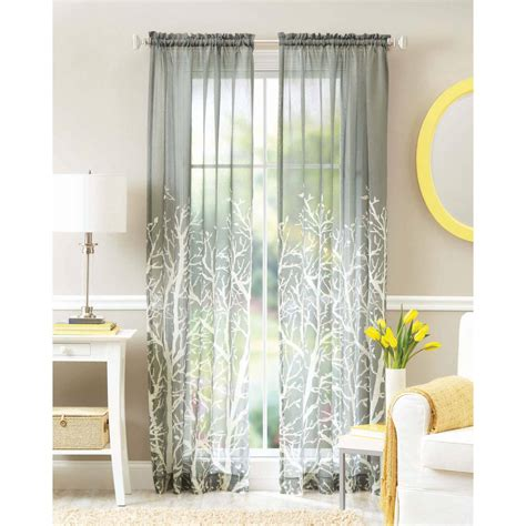 noise cancelling curtains walmart business for curtains