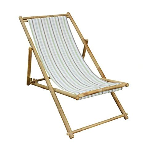 bamboo lounge chair for sale only 3 left at 75