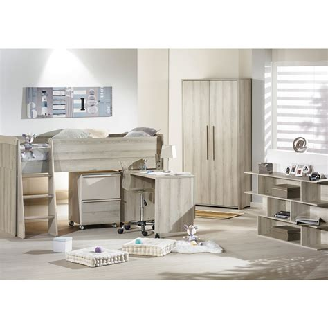 chambre opale sauthon chambre transformable sauthon opale taupe raliss com